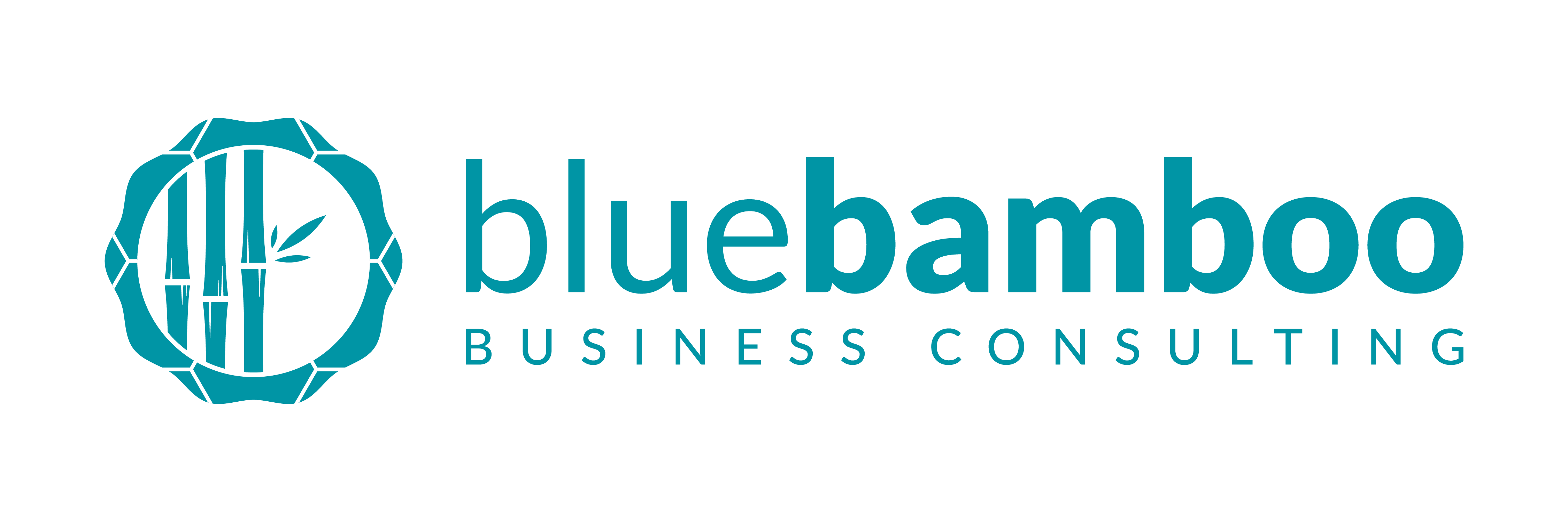 Blue Bamboo Business Consulting
